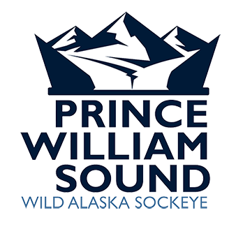 Prince William Sound Logo