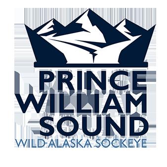 Prince William Sound Logo